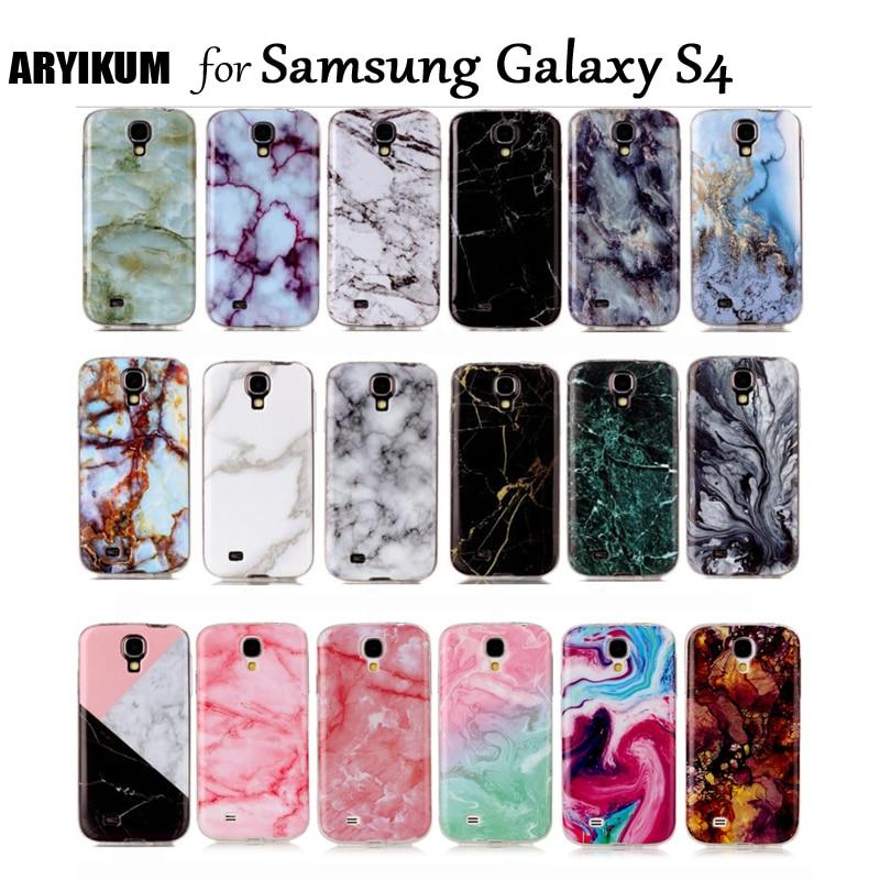 aliexpress cover samsung galaxy s4