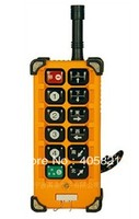 Industrial Crane remote control F23 BB