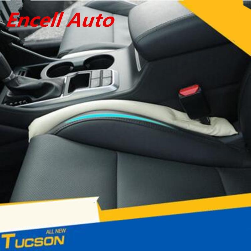 Renault купить