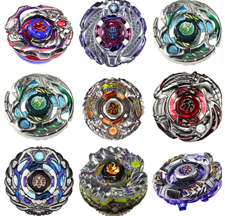 Popular beyblade shogun steel buy cheap beyblade shogun - Beyblade shogun steel toupie ...