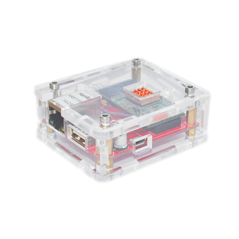 Best Buy Transmission >> Keyes Openwrt Wifi Smart Car Wireless Video Transmission Module