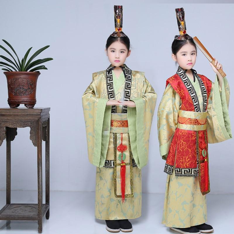 одежда и аксессуары в императорском китае фото некоторые товары вообще