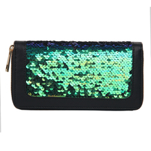 d15225e734 Buy sparkly wallet and get free shipping on AliExpress.com