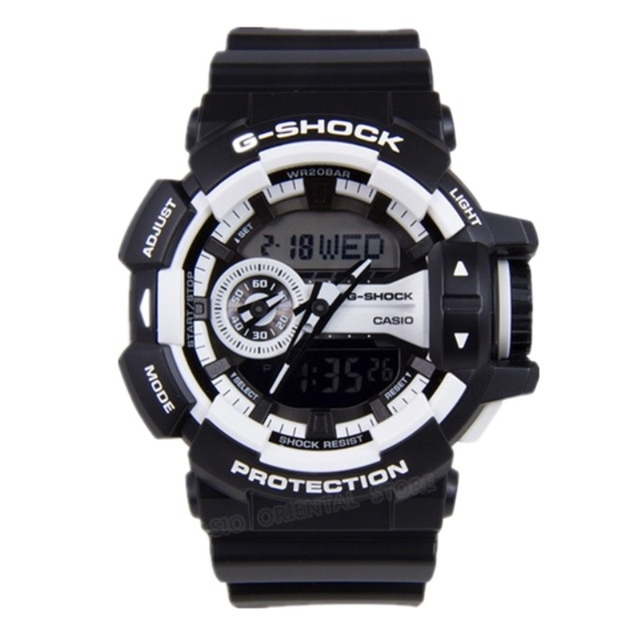 d9871bfb754 CASIO g-shock watch men waterproof digital watch sportwatch table clock  Military Waterproof hombre Relogio
