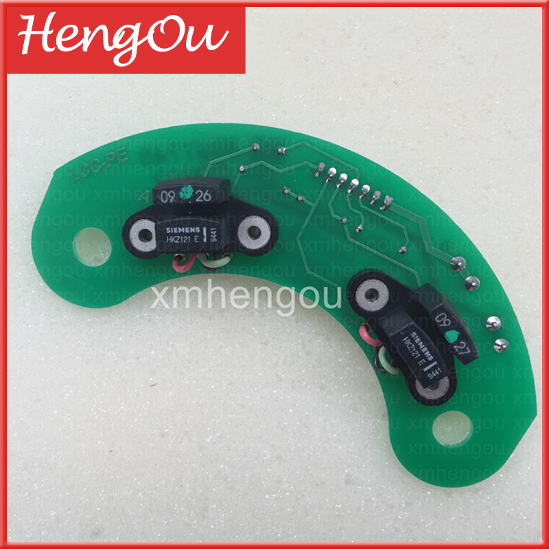 1 piece free shipping Hengoucn spare parts SM102/CD102/SM74/MO HE57 board 61.105.10311 piece free shipping Hengoucn spare parts SM102/CD102/SM74/MO HE57 board 61.105.1031