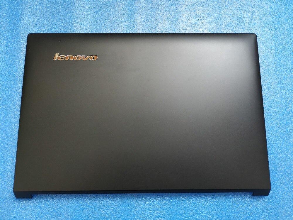 New Oirg lenovo B50-30 B50-45 B50-70 B50-80 LCD Screen Display Lid Rear Back Cover AP14K000500 цена