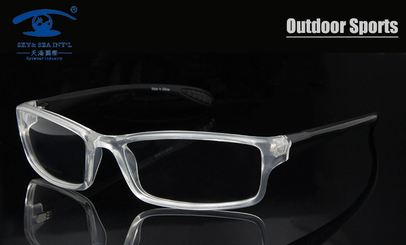 468358dd7e8 Mens monturas de lentes hombre Prescription Glasses TR90 Flexible Eyeglasses  Frames Men 6 Base oculos de
