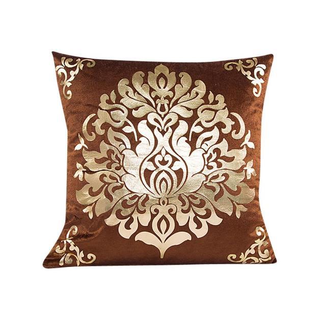 Aliexpress.com : Buy House Lc New Pillow Case Sofa Waist ...