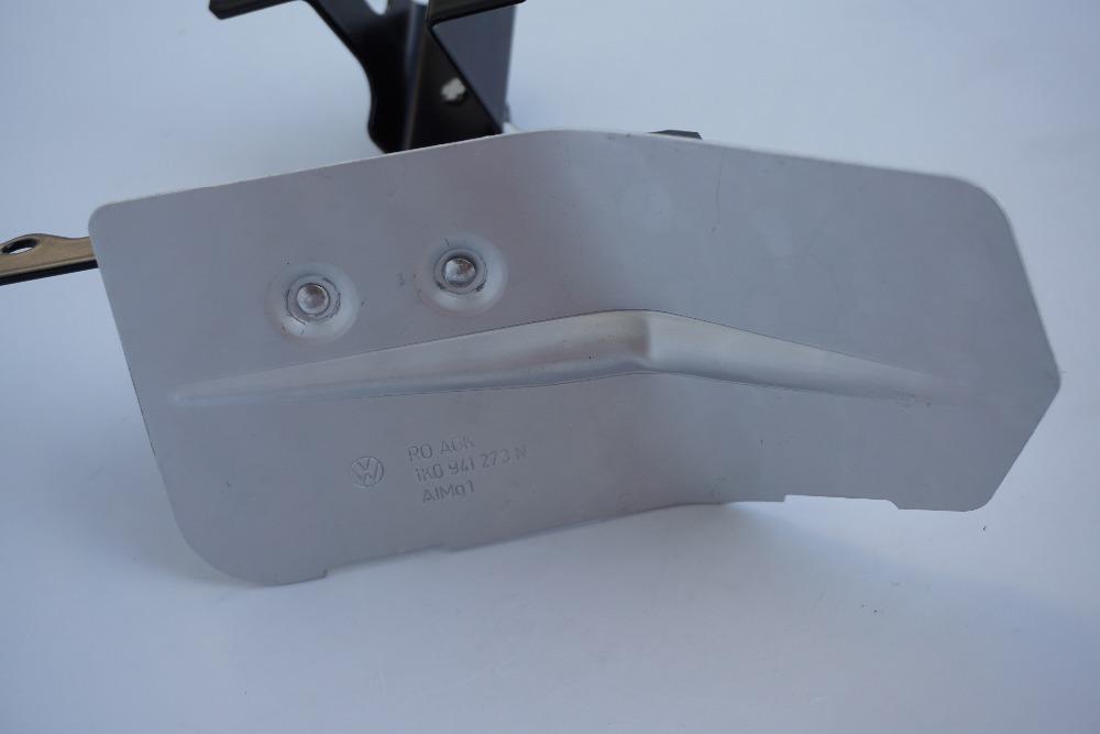 1K0941273N New фар датчик уровня для Audi TT Q3 A3 Seat Leon VW Golf Touran  1T0907503B
