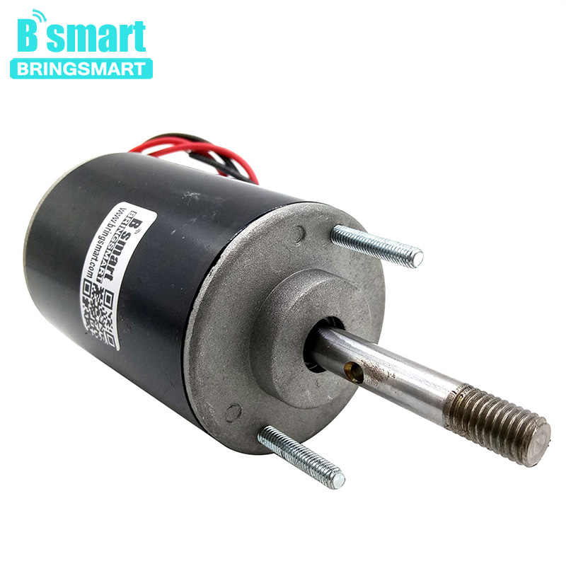 Detail Feedback Questions about Bringsmart 3420 12V DC Motor High
