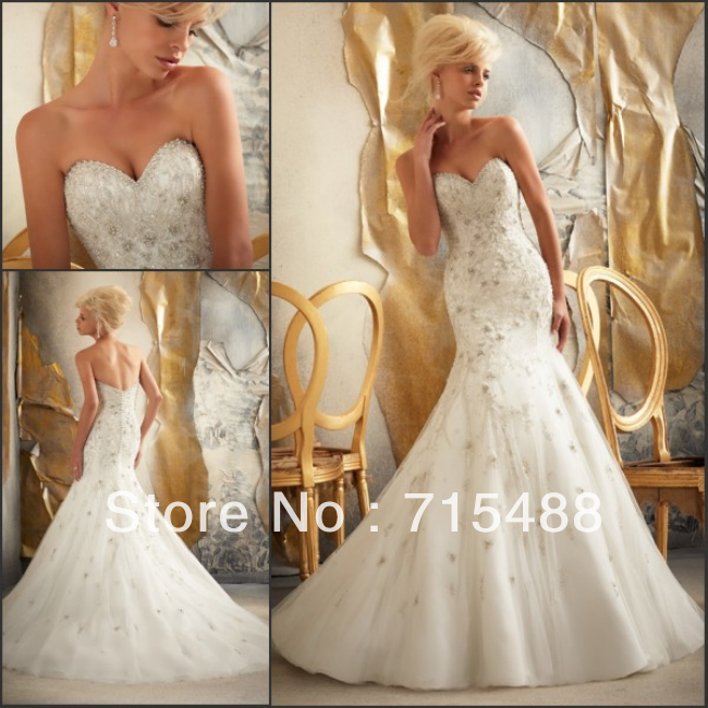 Turquie Dress Wedding Fashion Dresses