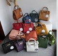 HB335 classic  style Handbag,Purse FREE SHIPPING 0.2