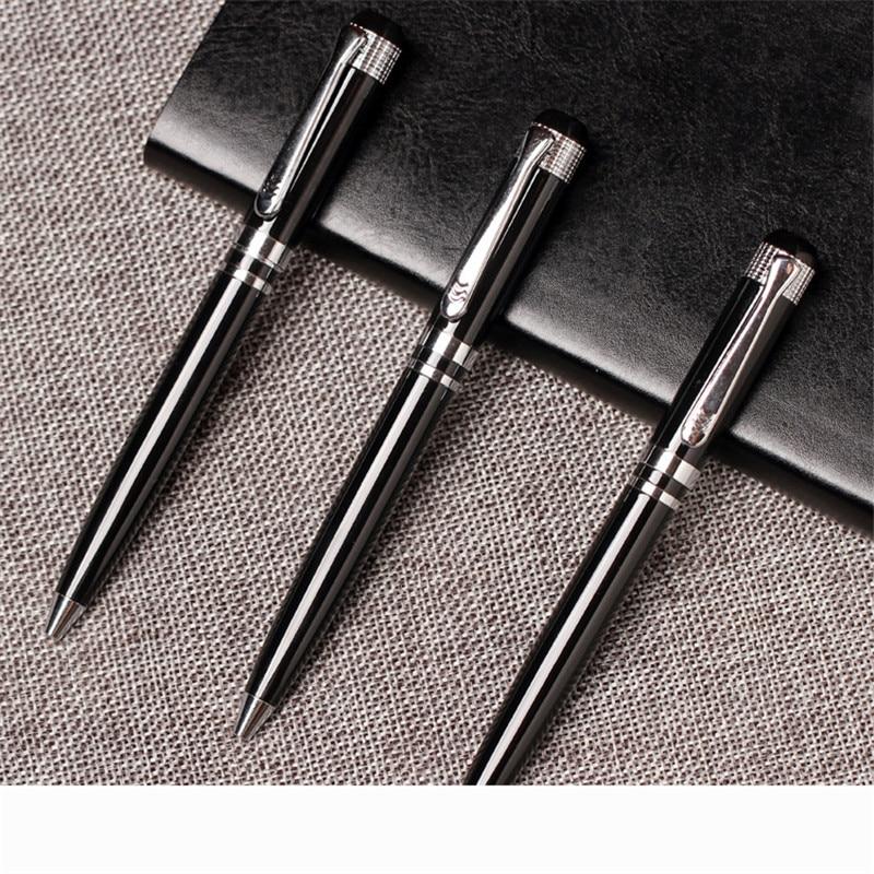 6006 Double Nice Nib Iraurita Transparent Fountain Pen Screw Converter italic nib art fountain pen arabic calligraphy black pen line width 1 1mm to 3 0mm