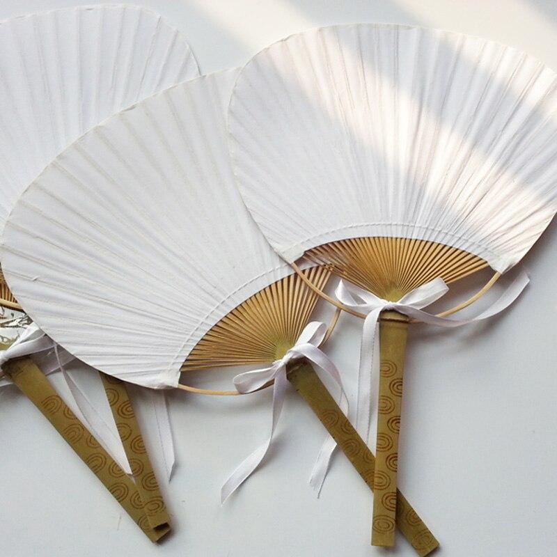 Paddle fan (6)
