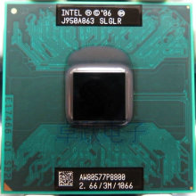 Original Intel Xeon QEY6 ES Versiengineer sample E5-2695V3 2.2GHz 35M Processor