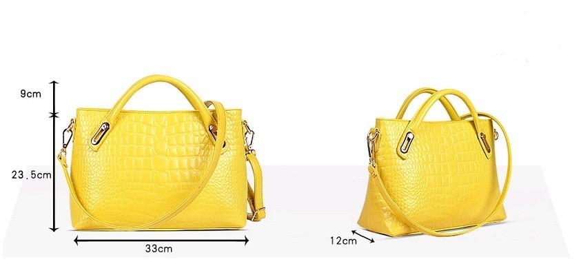 handbag 88