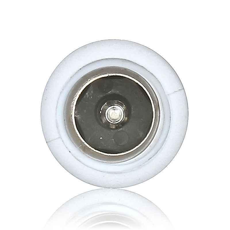 CCTV Máy Ảnh 5 V 12 V 24 V DC Power Extension Cable Adapter 20AWG 1 m 5.5x2.1mm jack Cắm Power Adapter Dây Cho RGB LED Strip