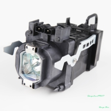 High Quality XL-2400 Projector Lamp Bulb for Sony TV KF-50E200A E50A10 E42A10 42E200 42E200A 55E200A KDF-46E2000 E42A11 KF46 tv projector housing lamp bulb xl 2100 xl2100 a1606034b for kdf 42we655 50we655 60xbr950 70xbr950 kf 42we610 kf 42we620