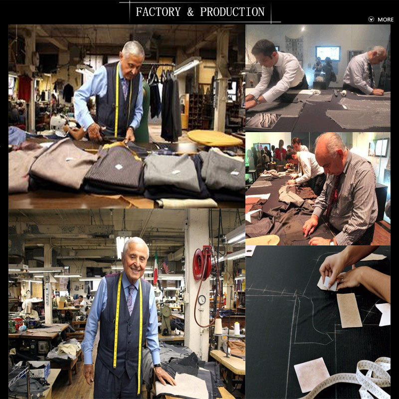 Latest Design Mens Suits Groom Tuxedos Groomsmen Wedding Party Dinner Best Man Suits Blazer (Jacket+Pants+Girdle+Tie) K:1791