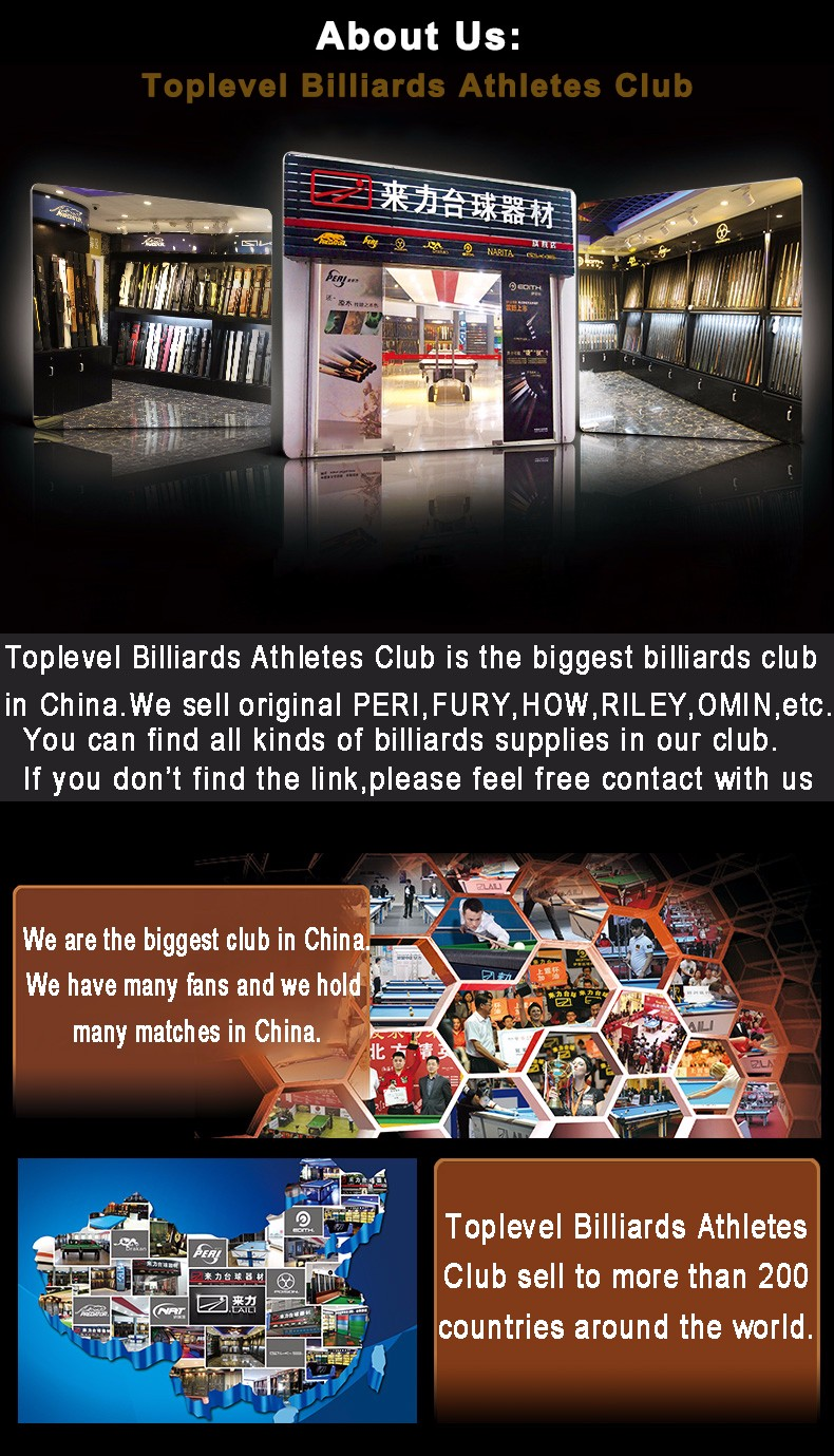 Toplevel Billiards Athletes Club (1)
