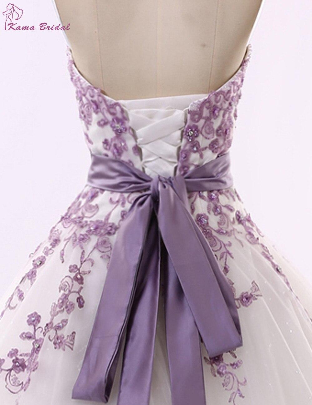 purple bridesmaid dresses nz lilac wedding dress Weddingoutlet Co Nz Wedding Outlet Dresses Online