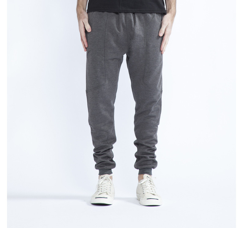 Online Get Cheap Gray Cargo Pants -Aliexpress.com | Alibaba Group