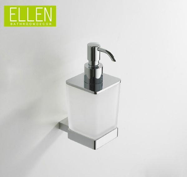 Hotel Bathroom Accessories online buy wholesale hotel bathroom accessories from china hotel