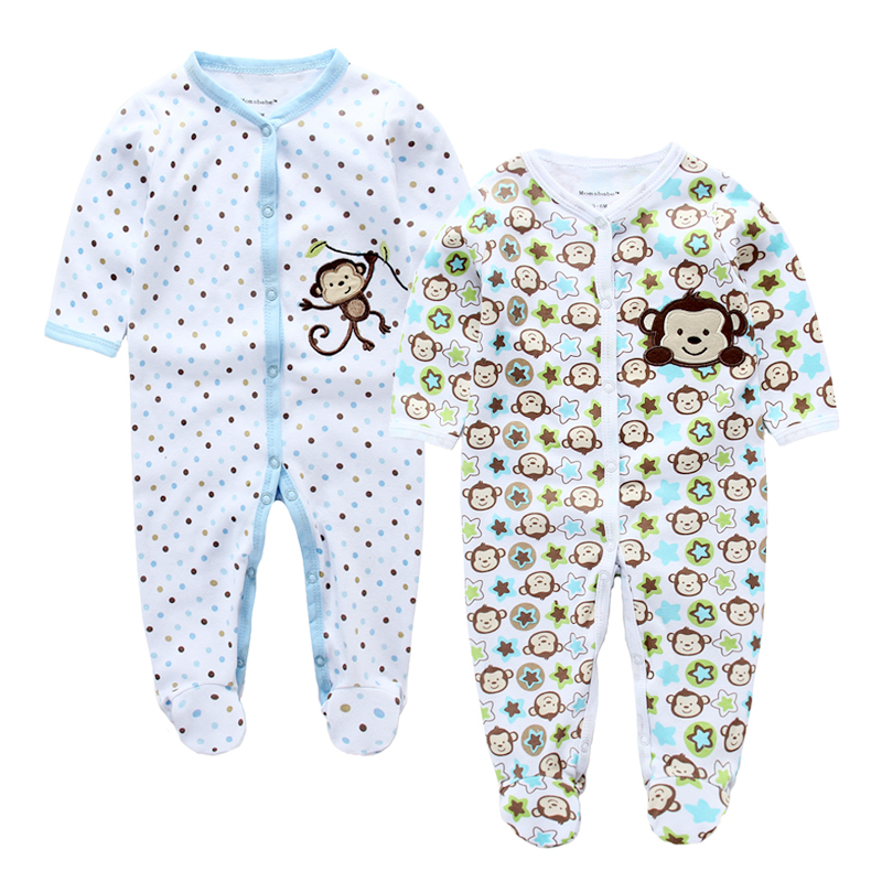 Baby-Costume-Winter-Boy-Girl-Clothes-Bebes-Cotton-Jumpsuit-Clothing-For-Newborns-BABY-ROMPER-Next-Overalls-for-Children-Bebes-3