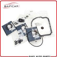 Baificar абсолютно подлинный DPO AL4 Авто Трансмиссия мастер ремонт ремонтные комплекты полувал сальник для peugeot Citroen