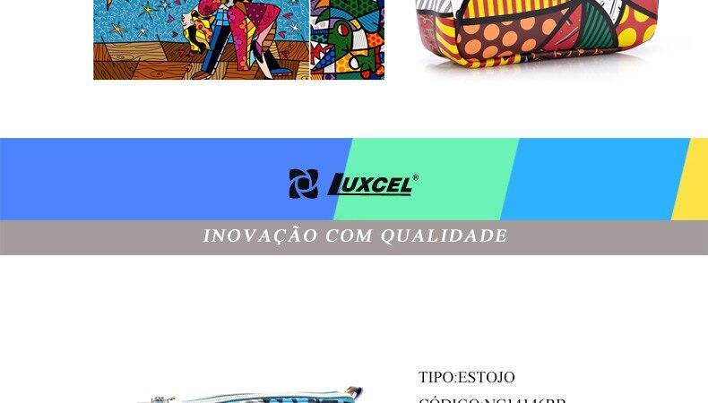 NC14146RB-790_05