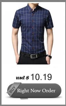 HTB1RTgEQVXXXXXEXXXXq6xXFXXXW - С длинным рукавом Тонкий Для мужчин платье рубашка 2017 Фирменная Новинка модные дизайнерские Высокое качество Твердые мужской Костюмы Fit Бизнес Рубашки для мальчиков 4XL YN045