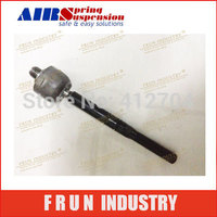 autoparts car auto parts inside ball joint used for Mercedes X164/GL450 W164/ML350 W251/R350 164 460 00 05