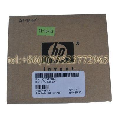 42 Belt for DesignJet 5000 / 5500 for hdd for designjet 5500