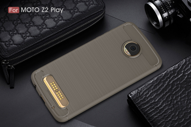 MOTO Z2 Play case (12)
