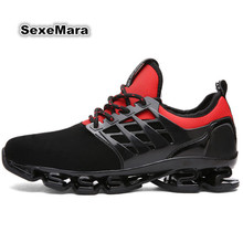 2017 Sneakers women Shoes wedge outdoor Sports shoes men and woman for men Anti-skid Running Shoes arena Jogging Breathable TK05