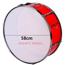 22 inch Afanti Music Bass Drum BAS 1011