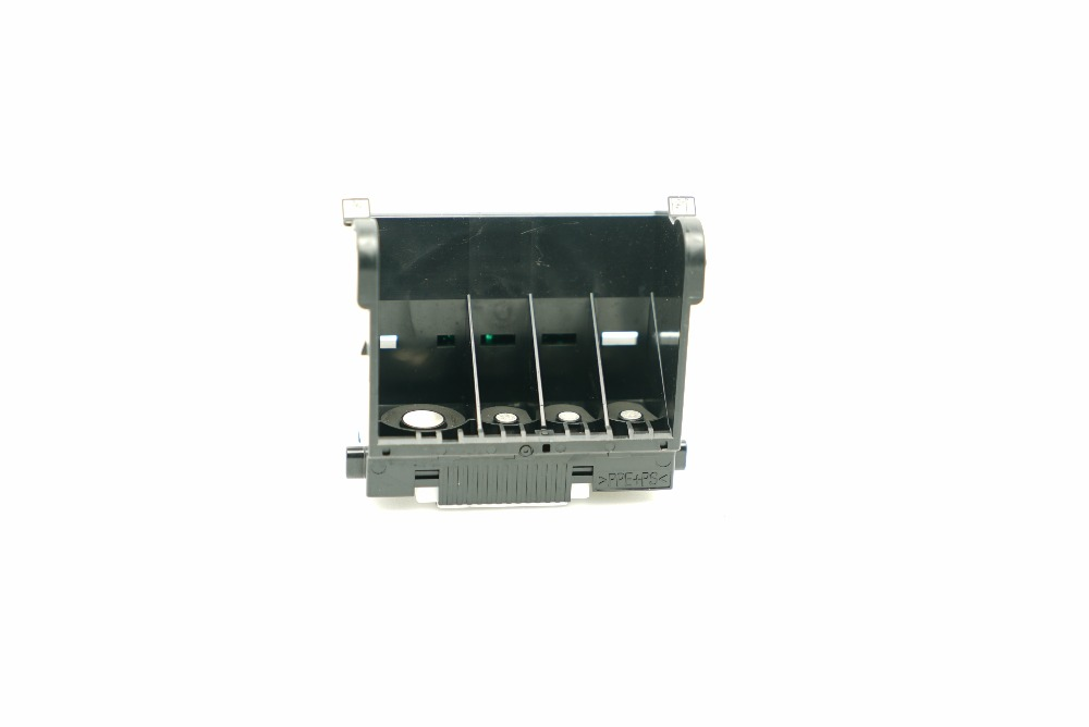 Shipping free printhead new QY6-0070 Printhead use for Canon Pixma printer MP510, MX700, iP3300, MP520 PRINT HEAD