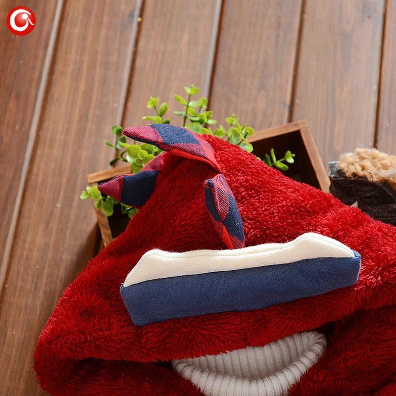 3443910315_1874610082Kids Winter Down Coat&Jacket Jongens Winterjas Children Dinosaur Warm Outerwear For Boys 7-24M (4)
