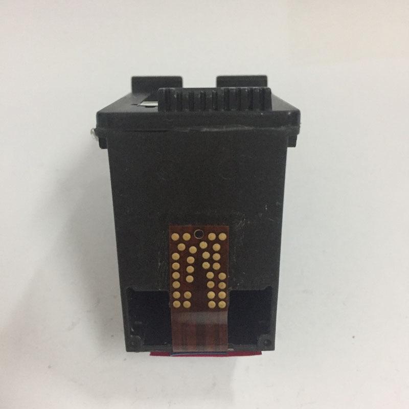 Einkshop kompatybilny z HP 121 121XL Wkład atramentowy do HP Deskjet - Elektronika biurowa - Zdjęcie 3