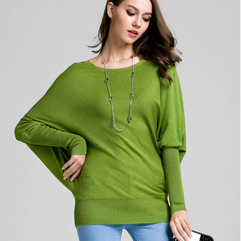 border dedicated 2017 spring new style sleeve sleeves womens knitwear long sleeved sweater bottoming shirt