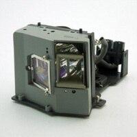 Tüketici Elektroniği'ten Projektör Ampulleri'de Ücretsiz Kargo Marka Yeni Projektör Lambası Konut Ile EC. J2901.001 ACER PD726/PD726W Projektör