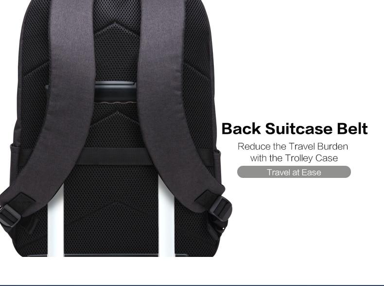 backpack (9)
