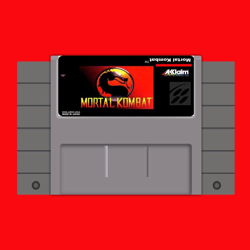 Unterhaltungselektronik Neue Mode Lion King Uns Abdeckung Mit Kasten Und Handbuch Für Sega Megadrive Genesis Videospielkonsole 16 Bit Md-karte Speicherkarten