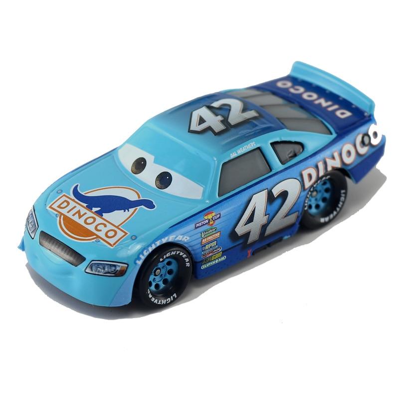 disney pixar cars cartoon - photo #42