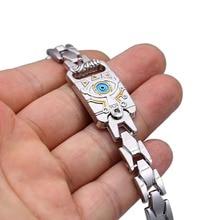 Legend of Zelda Wild Big Eye Bracelet