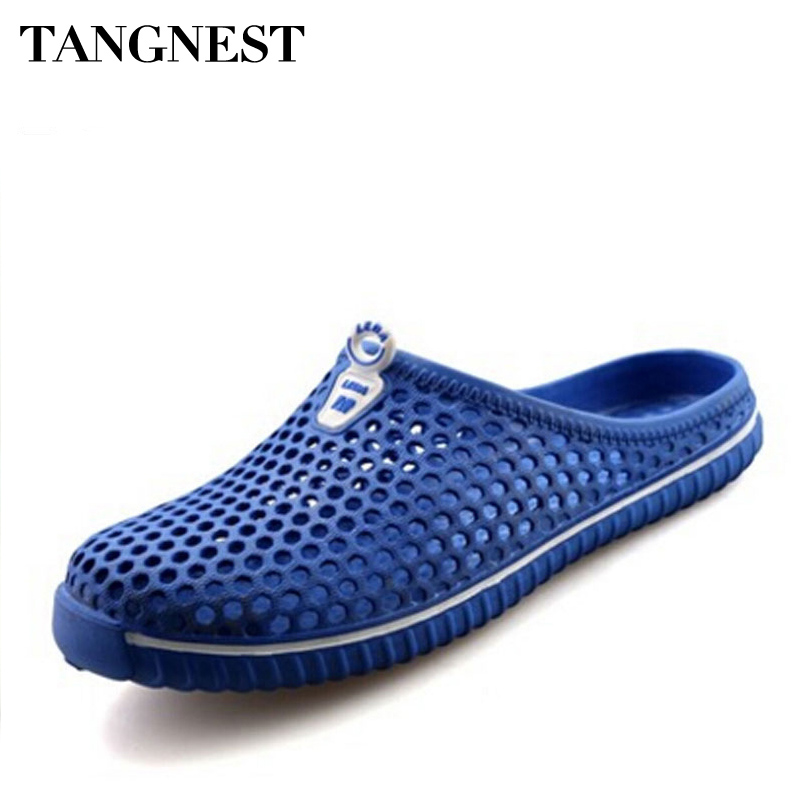 Online Get Cheap Garden Shoes Aliexpresscom Alibaba Group
