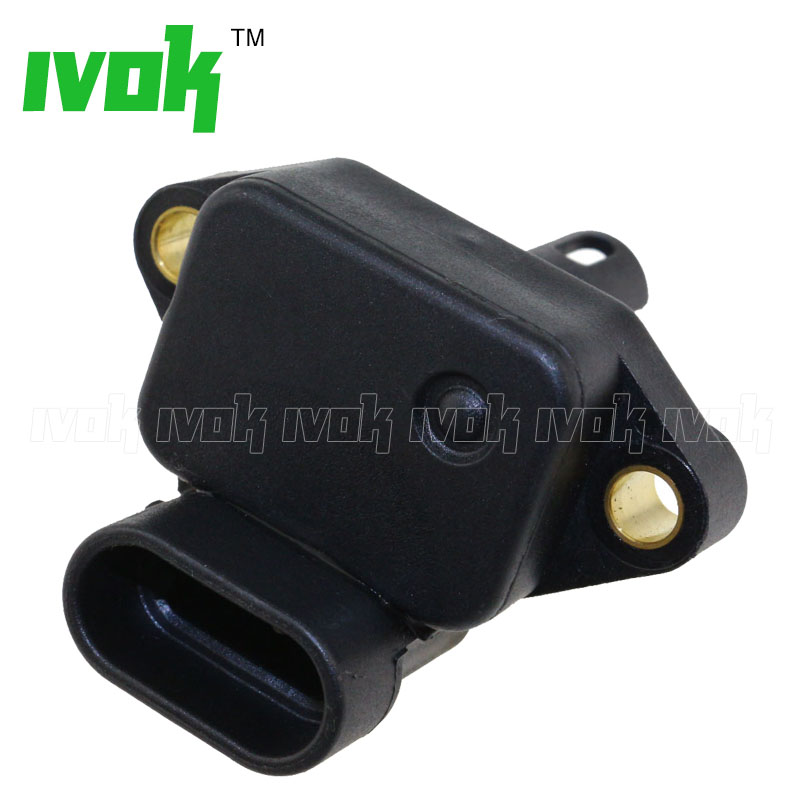 Manifold Intake Air Boost Pressure Map Sensor Sender For Dodge Rhaliexpress: 2004 Dodge Intrepid Map Sensor Location At Gmaili.net