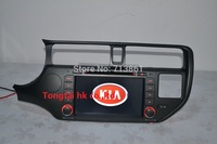 7 Pure Android 6 0 For Kia Rio K3 2 Din Car Dvd Gps Navigation 4G