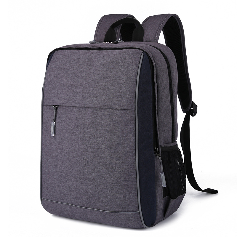 new 2017 quality waterproof oxford backpack men 15 inch laptop bag sac a dos men backpacks. Black Bedroom Furniture Sets. Home Design Ideas