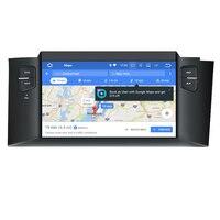 RoverOne S200 Android 8,0 Автомобильный мультимедийный плеер для Citroen C4 C4L DS4 Авторадио DVD Радио Стерео gps навигации Bluetooth
